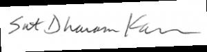 sdk-signature