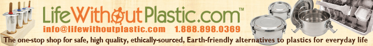 lifewithoutplastics